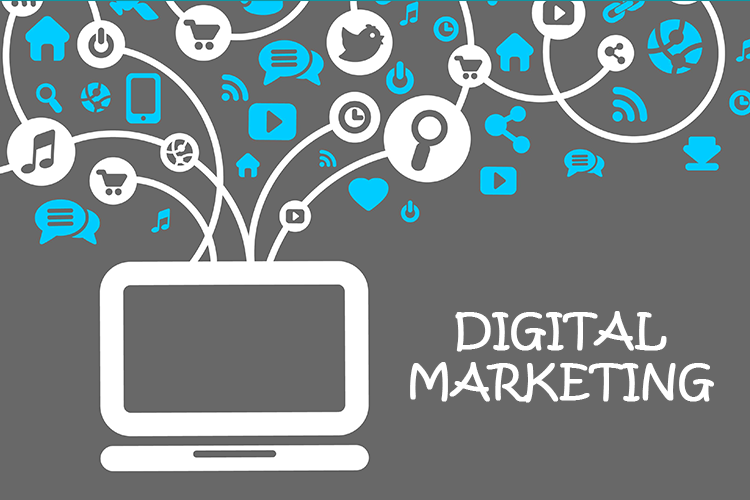 What is Digital Marketing? Is it a good career choice?