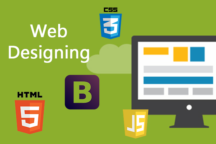 Career opportunities in Web Designing Course